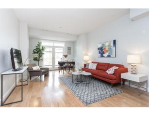 1501  Commonwealth  402, Boston, MA 02135 (MLS #71840382) :: Vanguard Realty