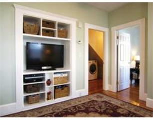 79  Alder Street  4, Waltham, MA 02453 (MLS #71840599) :: Vanguard Realty