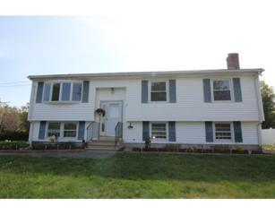 2  Francis Wyman Road  , Burlington, MA 01803 (MLS #71840619) :: Exit Realty