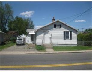 882  Mckinstry Ave  , Chicopee, MA 01020 (MLS #71841298) :: Carrington Real Estate Services