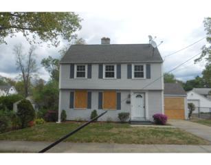 195  Whittum Avenue  , Springfield, MA 01118 (MLS #71841757) :: Carrington Real Estate Services