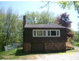 126  Richmond Rd  , Freetown, MA 02702 (MLS #71841965) :: Carrington Real Estate Services