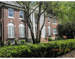 294  Dean Road  , Brookline, MA 02445 (MLS #71842125) :: Vanguard Realty