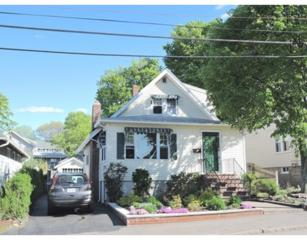 234  W Squantum St  , Quincy, MA 02171 (MLS #71842469) :: Exit Realty