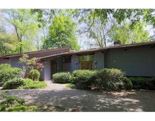 500  Beacon St  , Newton, MA 02467 (MLS #71844902) :: Vanguard Realty