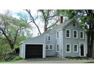 45  East Street  , Ipswich, MA 01938 (MLS #71845619) :: Carrington Real Estate Services