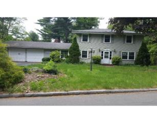 2  Hickory Ln  , Framingham, MA 01701 (MLS #71846078) :: Exit Realty
