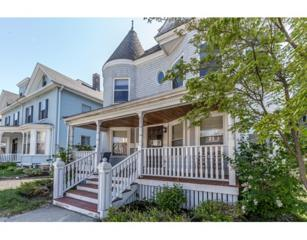110  School St  2, Boston, MA 02119 (MLS #71846295) :: Vanguard Realty