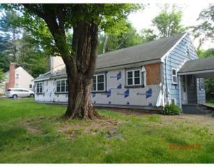 4  Lorigan Rd  , Hopkinton, MA 01748 (MLS #71847570) :: Carrington Real Estate Services