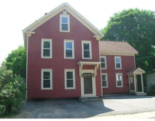 85  Linden St  , Winchendon, MA 01475 (MLS #71847607) :: Carrington Real Estate Services