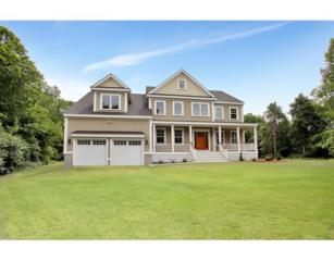 84  Bruce Road  , Concord, MA 01742 (MLS #71860236) :: Carrington Real Estate Services