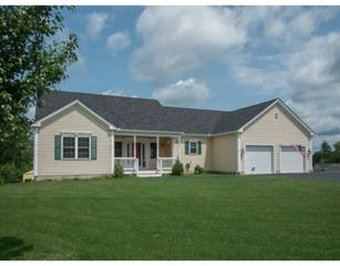 48  Victoria Ln  , Templeton, MA 01468 (MLS #71867741) :: Carrington Real Estate Services