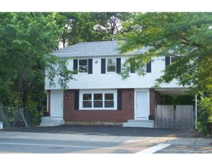 400  Main St  , Reading, MA 01867 (MLS #71867742) :: Carrington Real Estate Services