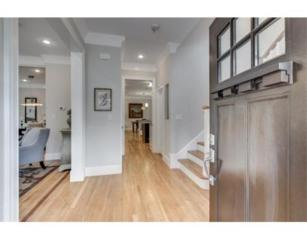 62  Toxteth Street  , Brookline, MA 02446 (MLS #71717856) :: Vanguard Realty