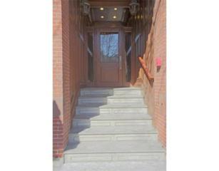 3  Appleton Street  401, Boston, MA 02116 (MLS #71725490) :: William Raveis the Dolores Person Group