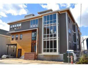 97  Prospect Street  6, Somerville, MA 02143 (MLS #71738378) :: Vanguard Realty