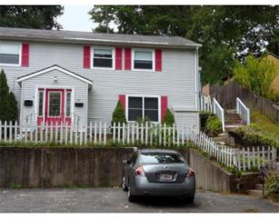 23-B  Circuit Ave E  , Worcester, MA 01603 (MLS #71749584) :: Seth Campbell Realty Group - Keller Williams
