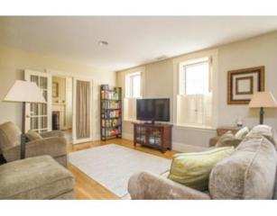 61  Revere  4, Boston, MA 02114 (MLS #71756874) :: William Raveis the Dolores Person Group