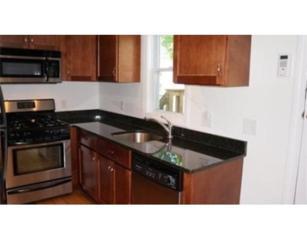 44  Hall St  2, Waltham, MA 02453 (MLS #71806103) :: Vanguard Realty