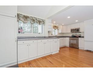 118  Chandler St  , Duxbury, MA 02332 (MLS #71812337) :: ALANTE Real Estate