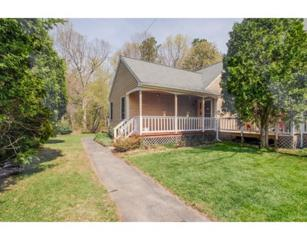 1801  Lords Ct  , Wilmington, MA 01887 (MLS #71831422) :: Exit Realty