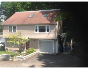 12  Platt Road  , Boston, MA 02135 (MLS #71632668) :: Vanguard Realty