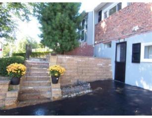 159  Kenrick Street  , Boston, MA 02135 (MLS #71741198) :: Vanguard Realty