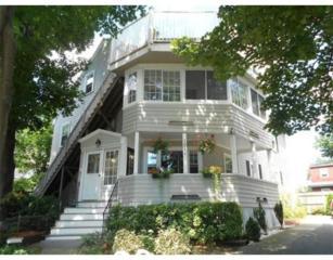 101-A  Ocean St  3, Lynn, MA 01902 (MLS #71743565) :: Carrington Real Estate Services