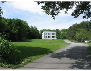 24  Parker Street  , Newbury, MA 01951 (MLS #71819648) :: William Raveis the Dolores Person Group