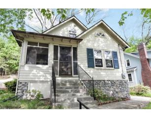 419  Lowell Avenue  , Newton, MA 02460 (MLS #71825918) :: Exit Realty