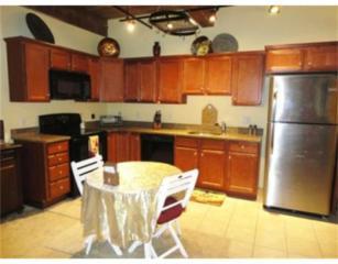 11  Villa  105, Haverhill, MA 01832 (MLS #71687361) :: Exit Realty
