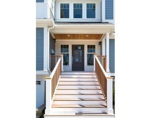 26  Intervale Rd  , Brookline, MA 02446 (MLS #71819303) :: Vanguard Realty