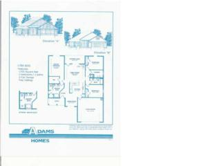 599  Vestige Mews  , Foley, AL 36535 (MLS #509416) :: The MobileMLS