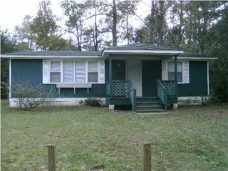 2515  Greenlawn Dr  , Mobile, AL 36605 (MLS #509904) :: Berkshire Hathaway HomeServices - Cooper & Co. Inc., REALTORS®