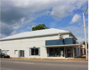 22550  Highway 59  , Robertsdale, AL 36567 (MLS #510457) :: Prudential Cooper & Company Inc. Realtors