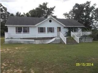 5075  Bear Fork Rd  , Mobile, AL 36618 (MLS #511213) :: Berkshire Hathaway HomeServices - Cooper & Co. Inc., REALTORS®