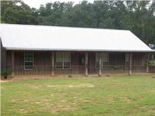 7310  Sunset Ln  , Theodore, AL 36582 (MLS #511554) :: Berkshire Hathaway HomeServices - Cooper & Co. Inc., REALTORS®
