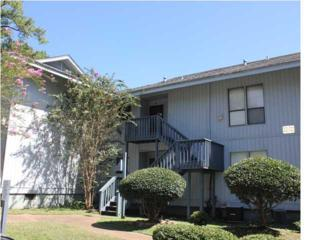 2092 S Sea Cliff Dr  2092, Daphne, AL 26526 (MLS #511586) :: Berkshire Hathaway HomeServices - Cooper & Co. Inc., REALTORS®