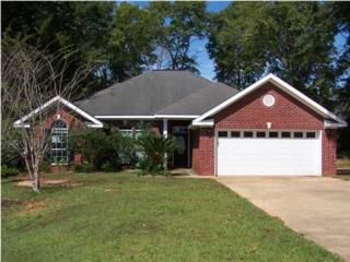 1316  Summerchase Ct  , Mobile, AL 36695 (MLS #511915) :: Berkshire Hathaway HomeServices - Cooper & Co. Inc., REALTORS®