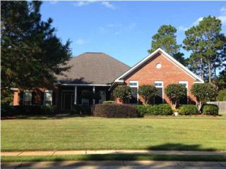 421  Clubhouse Dr  , Fairhope, AL 36532 (MLS #512711) :: Berkshire Hathaway HomeServices - Cooper & Co. Inc., REALTORS®