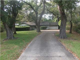 4226 W Highway 90 Dr  , Mobile, AL 36693 (MLS #513169) :: Berkshire Hathaway HomeServices - Cooper & Co. Inc., REALTORS®