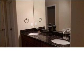 3483 W Woodward Dr  , Mobile, AL 36695 (MLS #513393) :: Berkshire Hathaway HomeServices - Cooper & Co. Inc., REALTORS®