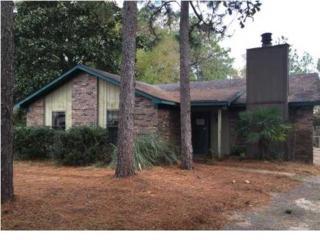 5200  Alex Ct  , Mobile, AL 36618 (MLS #513608) :: Berkshire Hathaway HomeServices - Cooper & Co. Inc., REALTORS®