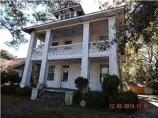 2013  Dauphin St  , Mobile, AL 36606 (MLS #513962) :: Berkshire Hathaway HomeServices - Cooper & Co. Inc., REALTORS®