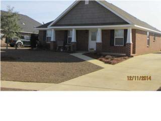 9085  Dawes Oak Dr  , Theodore, AL 36582 (MLS #514197) :: Berkshire Hathaway HomeServices - Cooper & Co. Inc., REALTORS®