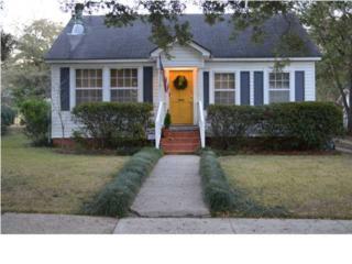 11  Elizabeth Pl  , Mobile, AL 36606 (MLS #514258) :: Berkshire Hathaway HomeServices - Cooper & Co. Inc., REALTORS®