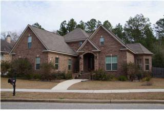 1225  Macarthur Place Ct  , Mobile, AL 36609 (MLS #515480) :: Berkshire Hathaway HomeServices - Cooper & Co. Inc., REALTORS®