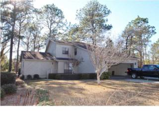 128  Rolling Hill Dr  , Daphne, AL 36526 (MLS #515515) :: Berkshire Hathaway HomeServices - Cooper & Co. Inc., REALTORS®