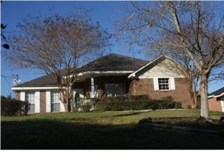 6870  Ching Lynch Rd  , Mobile, AL 36618 (MLS #515519) :: Berkshire Hathaway HomeServices - Cooper & Co. Inc., REALTORS®
