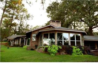 3798  Government Blvd  , Mobile, AL 36693 (MLS #515645) :: Berkshire Hathaway HomeServices - Cooper & Co. Inc., REALTORS®